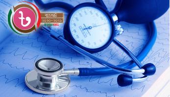 স্বাস্থ্যসেবা-স্বাস্থ্যশিক্ষায় বরাদ্দ বেড়েছে সাড়ে ৩ হাজার কোটি