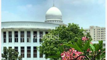 পুলিশি নির্যাতনে কিডনি নষ্ট: বিচার বিভাগীয় তদন্তের নির্দেশ
