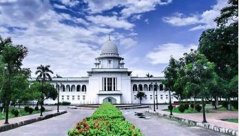 ভার্চুয়াল ডিভিশন হাইকোর্ট বেঞ্চ চালুর সিদ্ধান্ত