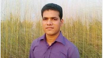 রাঙ্গুনিয়া উপজেলা নির্বাহী কর্মকর্তা করোনায় আক্রান্ত