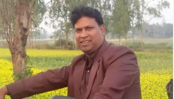 নাগরপুরে চোরাই মোটরসাইকেলসহ যুবলীগ নেতা গ্রেপ্তার