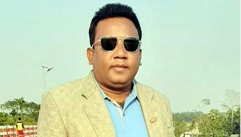 পটুয়াখালীতে ভিজিডির চাল নিয়ে দুর্নীতি:  ইউপি চেয়ারম্যান বরখাস্ত