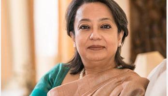 বাংলাদেশে আসছেন নতুন ভারতীয় হাইকমিশনার