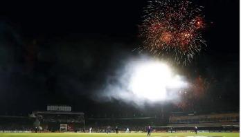 তৃতীয় সর্ববৃহৎ ক্রিকেট স্টেডিয়াম হচ্ছে জয়পুরে