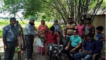 সুবোলের পাশে রবীন্দ্র মৈত্রী বিশ্ববিদ্যালয়