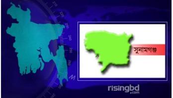 সুনামগঞ্জে আরো ১৪জন করোনা রোগী শনাক্ত