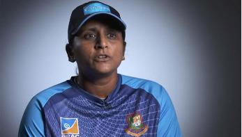 BCB women's team head coach joins Indian domestic team