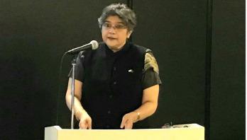 'পূর্ব অভিজ্ঞতা করোনা মোকাবিলায় বাংলাদেশকে সাহায্য করছে'