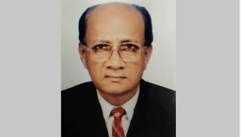 বিচারপতি মোহাম্মদ আনসার আলীর মৃত্যুবার্ষিকী রোববার