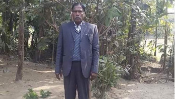 দোয়ারাবাজারে করোনায় আক্রান্ত স্কুল শিক্ষকের মৃত্যু