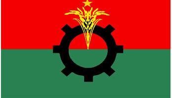 রাজনৈতিক নেতাকর্মীদের মুক্তি দিতে বিএনপির চিঠি