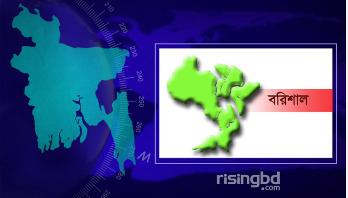 বরিশাল বিভাগে ২৭১৮ জন হোম কোয়ারেন্টাইনে