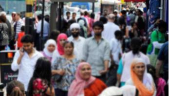 বাংলাদেশ থেকে ফিরতে চায় ৩ শতাধিক পাকিস্তানি শিক্ষার্থী