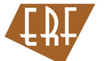 ইআরএফ সদস্যদের মাঝে সুরক্ষা সামগ্রী বিতরণ