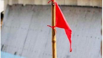 কুড়িগ্রামে করোনা উপসর্গ নিয়ে এক ব্যক্তির মৃত্যু, নমুনা সংগ্রহ