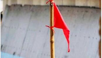 ইন্দুরকানীতে এক ব্যক্তির নমুনা সংগ্রহ, এলাকায় আতঙ্ক