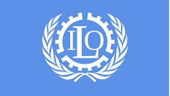 করোনায় কর্মঘণ্টা কমবে ১৯ কোটি ৫০ লাখ মানুষের