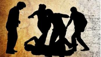 অটোরিকশা ছিনতাইয়ের চেষ্টা: গণপিটুনিতে নিহত ১