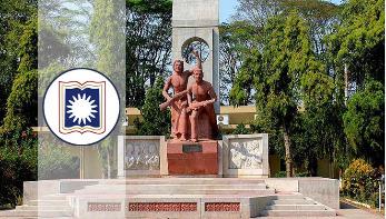করোনা মোকাবিলায় ১ কোটি টাকা দিচ্ছে রাবি