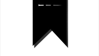 দুদক পরিচালকের মৃত্যুতে জনপ্রশাসন প্রতিমন্ত্রীর শোক