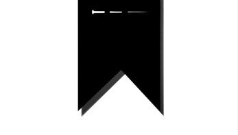 দুদক পরিচালকের মৃত্যুতে দুদক চেয়ারম্যানের শোক