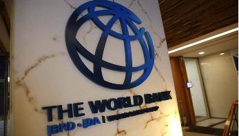 করোনা মোকাবিলায় ১০ কোটি ডলার দিচ্ছে বিশ্বব্যাংক