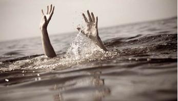 মাতামুহুরী নদীতে ডুবে ২ মাদ্রাসাছাত্রীর মৃত্যু