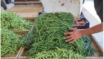 করোনাভাইরাস: খাবারের ব্যাপারে যত সতর্কতা