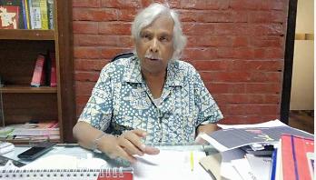 'মাত্র ১৫ মিনিটেই বোঝা যাবে রোগী করোনা আক্রান্ত কি না'