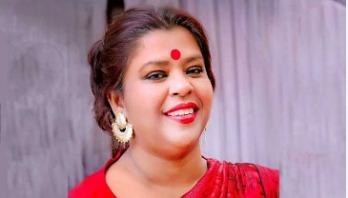 নারী পরিচালক হিসেবে আমি কোণঠাসা: নার্গিস আক্তার