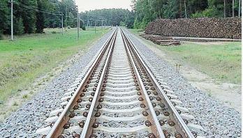 ঢাকা-কক্সবাজার রেলপথে ব্যয় ৭৬ হাজার কোটি টাকা