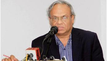 'সরকারি ত্রাণ যাচ্ছে ক্ষমতাসীনদের বাড়িতে'