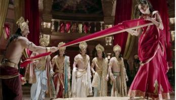 পুরোনো ধারাবাহিক প্রচার করবে ভারতীয় টিভি